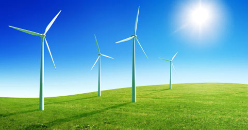 texas wind energy companies